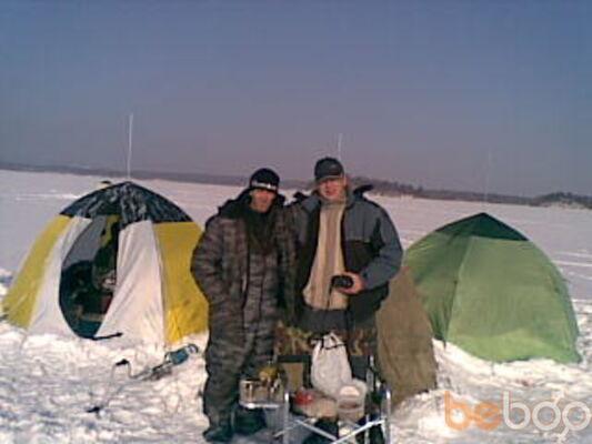 Фото мужчины wadim, Копейск, Россия, 44