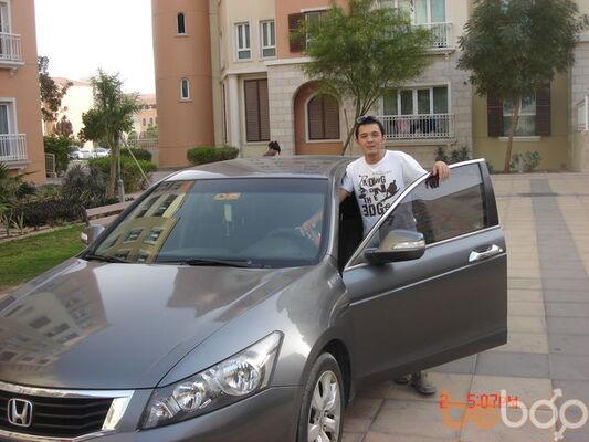 Фото мужчины Graf Otabek, Дубай, Арабские Эмираты, 36