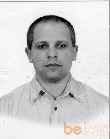 Фото мужчины ajeres, Новороссийск, Россия, 36