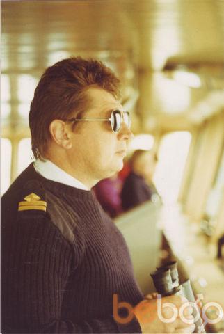 Фото мужчины revizor, Николаев, Украина, 57