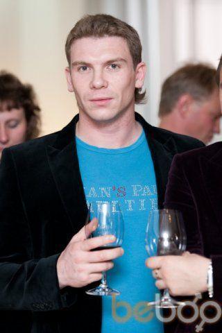 Фото мужчины Heartbreaker, Санкт-Петербург, Россия, 36