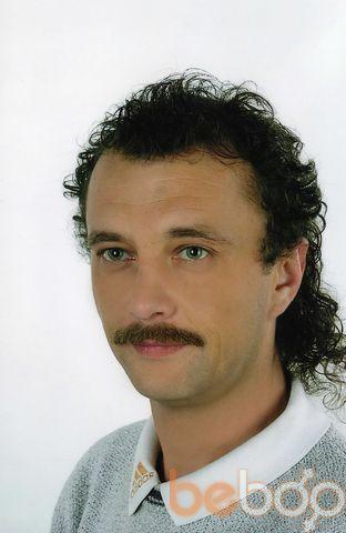 ���� ������� olerzka, �����-����, ������, 47