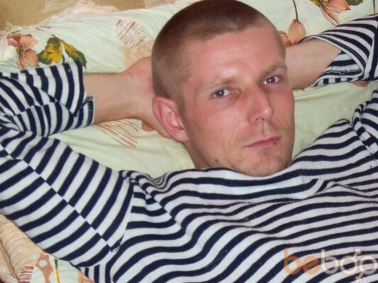 Фото мужчины ctalker, Хмельницкий, Украина, 36