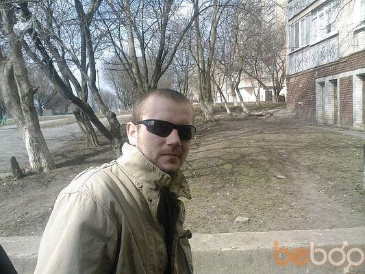 Фото мужчины dimon, Каменец-Подольский, Украина, 32