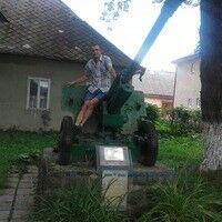 Фото мужчины Zoltan, Zahony, Венгрия, 111