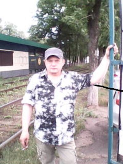 Фото мужчины коля, Ярославль, Россия, 33