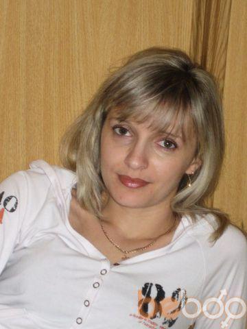 ���� ������� Len6a9neL, ������, �������, 31