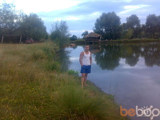Фото мужчины anatol, Кишинев, Молдова, 28