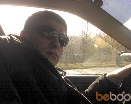 Фото мужчины valentin, Кишинев, Молдова, 33