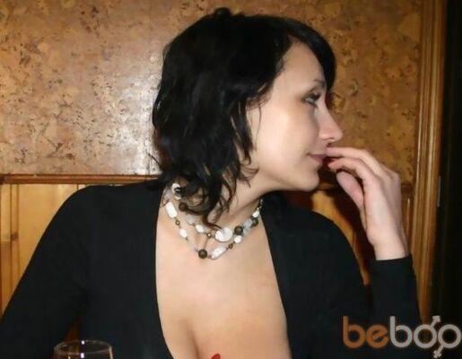 Фото девушки sadiww, Караганда, Казахстан, 34