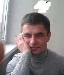 Фото мужчины кузьмич, Москва, Россия, 42