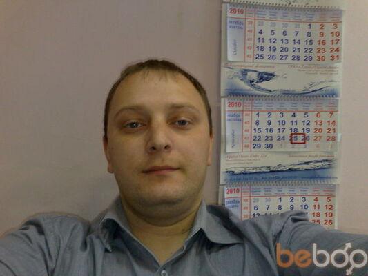 ���� ������� UK_Pasha, ������, �������, 33