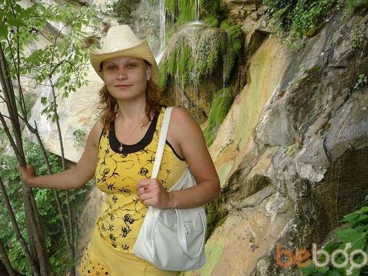 ���� ������� ViktoriyaBi, ������, ������, 29