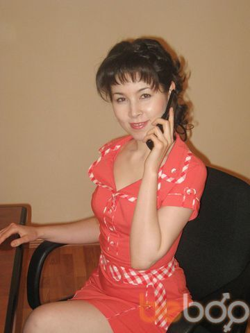 Фото девушки krasotka, Нукус, Узбекистан, 30