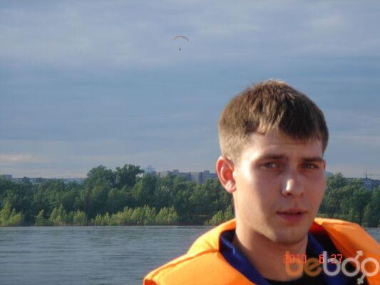 Фото мужчины Павел, Красноярск, Россия, 26