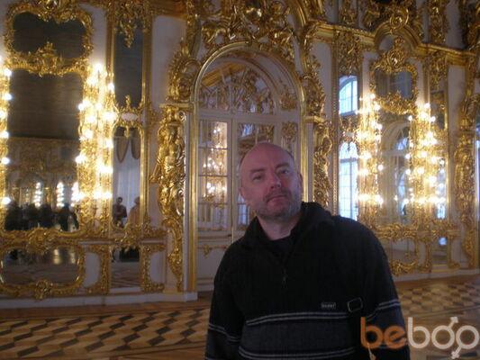 Фото мужчины urich22, Москва, Россия, 53