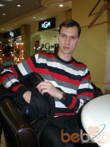 Фото мужчины dimkachertik, Ярославль, Россия, 35