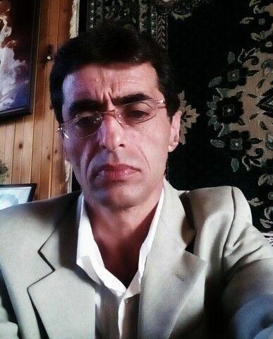 Фото мужчины Rostom, Москва, Россия, 52
