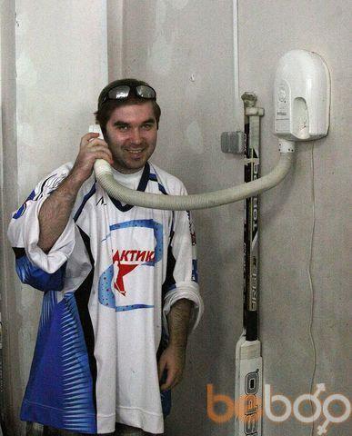Фото мужчины Arts, Королев, Россия, 34