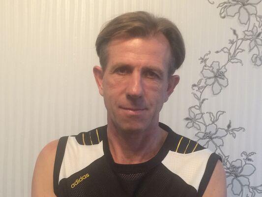 Фото мужчины Игорь, Симферополь, Россия, 51