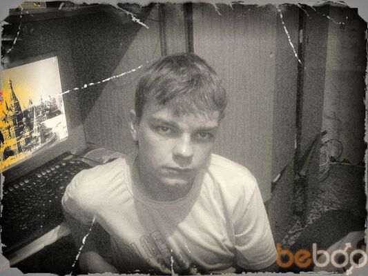 Фото мужчины olegan, Самара, Россия, 24