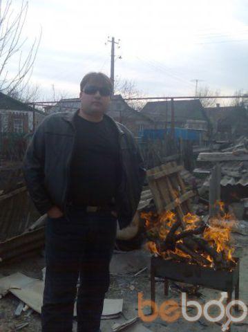 Фото мужчины sexterapevt, Кривой Рог, Украина, 39