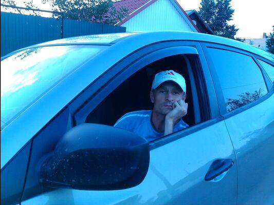 Фото мужчины Дмитрий, Кириши, Россия, 36