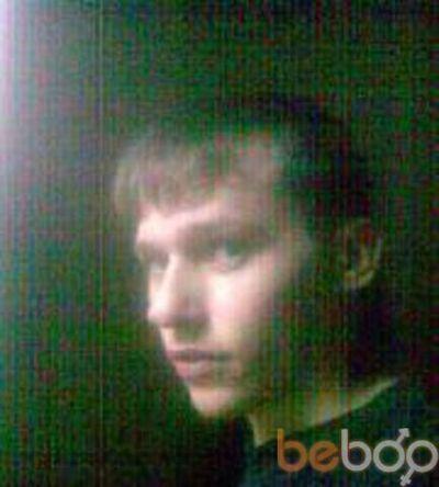 Фото мужчины maloi1990, Светлогорск, Беларусь, 26