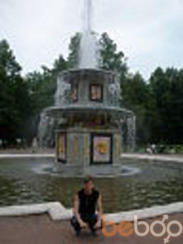 Фото мужчины michi, Леово, Молдова, 30