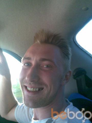 Фото мужчины Antonio, Уфа, Россия, 35