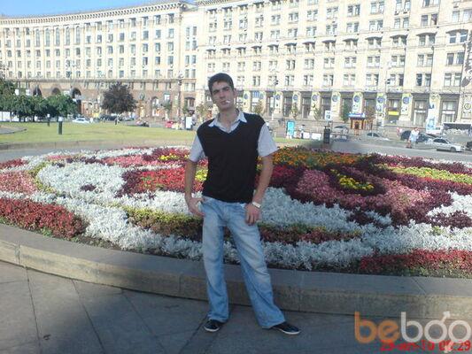 Фото мужчины guram, Тбилиси, Грузия, 28