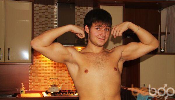 Фото мужчины Smile22, Владимир, Россия, 31