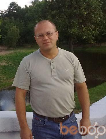 Фото мужчины svalik, Витебск, Беларусь, 46