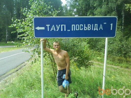 Фото мужчины SolDier, Витебск, Беларусь, 26