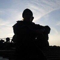 Фото мужчины Вячеслав, Горловка, Украина, 43