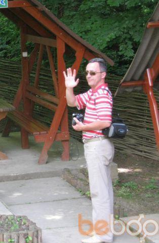 Фото мужчины wolodia2, Ужгород, Украина, 42