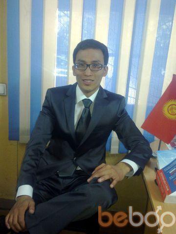 Фото мужчины Takesha44, Бишкек, Кыргызстан, 31