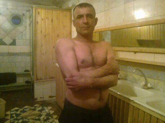 Фото мужчины Махир, Братск, Россия, 26