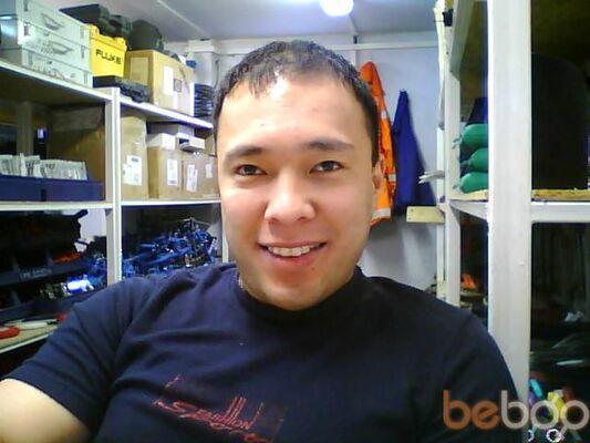 Фото мужчины Laminat, Атырау, Казахстан, 34