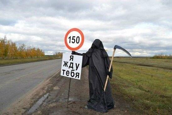 Фото мужчины скарпион, Донецк, Украина, 33