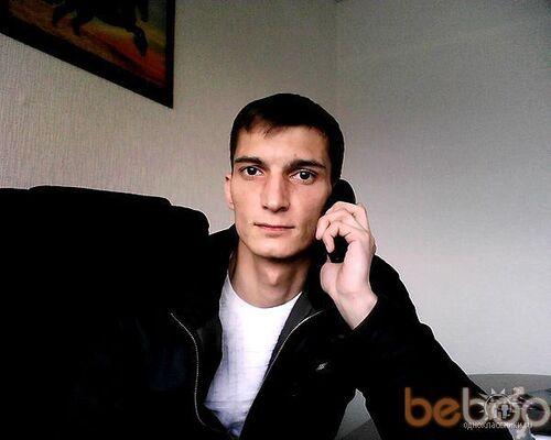 Фото мужчины Alex, Тюмень, Россия, 38