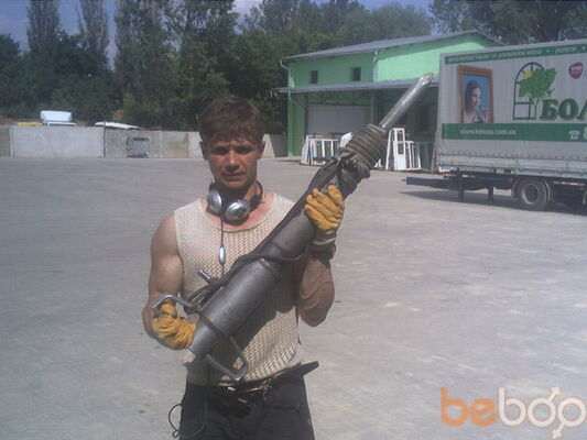 Фото мужчины коля7, Ивано-Франковск, Украина, 32