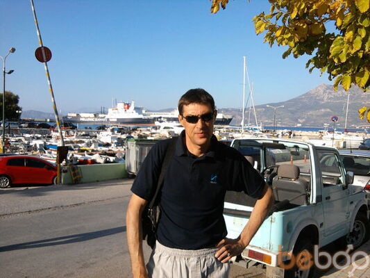 ���� ������� GRIB, Corinth, ������, 36