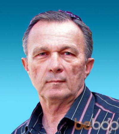 Фото мужчины jentleman, Ashqelon, Израиль, 49
