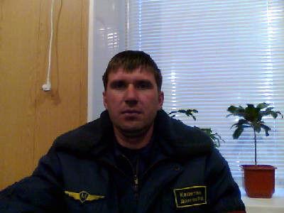 Фото мужчины Роман, Астрахань, Россия, 39