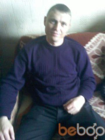 ���� ������� Aleksandr, �������, �������, 38