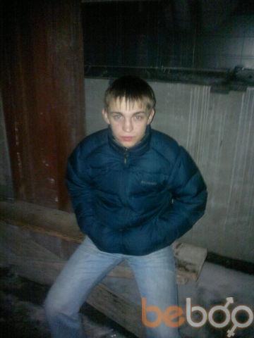 Фото мужчины sasha, Воронеж, Россия, 29