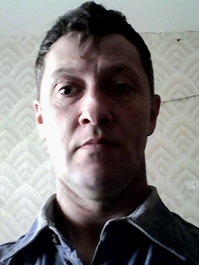 Фото мужчины ср, Дзержинск, Россия, 46