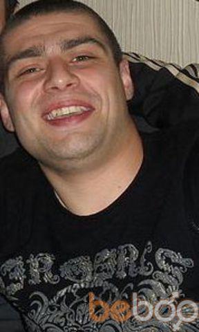 Фото мужчины Игорь, Кишинев, Молдова, 31