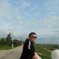 Фото мужчины Серёга, Волжский, Россия, 25
